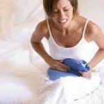Коли болить шлунок, що ж робити