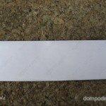 Кленовий лист орігамі