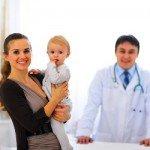 Глисти у дітей: лікування