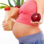 Розвантажувальні дні під час вагітності / Вагітність і пологи