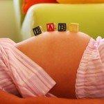 Як зберегти вагітність на ранніх термінах