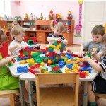 Як вибрати дитячий садок, щоб він був ідеальним для дитини