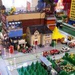 Як вибрати Лего?