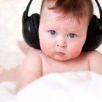 5 вправ на розвиток слухової пам'яті у дитини