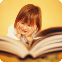 Як навчити дитину грамотно писати?
