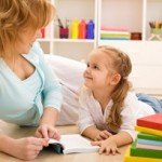 Прості, але дуже ефективні методи, які забезпечать дисципліну дитини