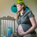 Кровотеча при вагітності