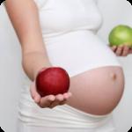 Розвантажувальні дні для вагітних