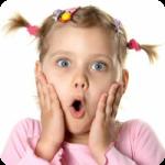 Нервовий тик у дитини