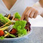 Здорове харчування для вагітних