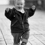 Важливість заліза в раціоні дітей