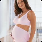 Бандаж для вагітних: як вибрати?