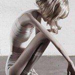 Дитяча анорексія. Як вчасно виявити?
