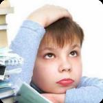 Як навчити дитину таблиці множення?