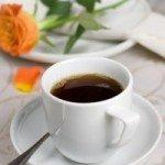 Скорочення кофеїну