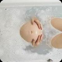 Многоводие при беременности, http