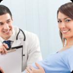 Генетичний аналіз при вагітності