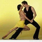 """Цікаві факти про танець """"бачата"""""""