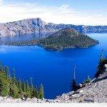 Факти про озеро Тітікака