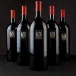 Найдорожчі вина
