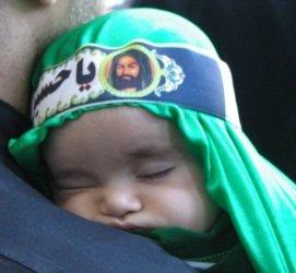 Мусульманські імена хлопчиків: Рифат