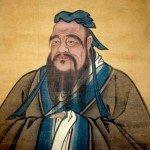 Конфуцій: факти про великого філософа