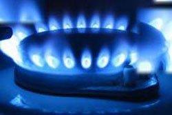 Газове опалення заміського будинку