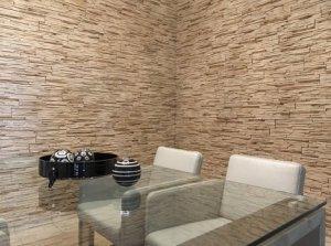 Плитка – кращий облицювальний матеріал