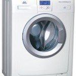 Підключення пральних машин