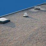 Гідроізоляція даху