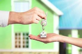Купівля будинку і вибір його інтер'єру
