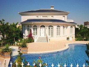 Правила придбання нерухомості в Іспанії