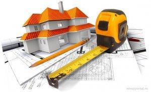 Послуги бухгалтерського обслуговування в будівництва