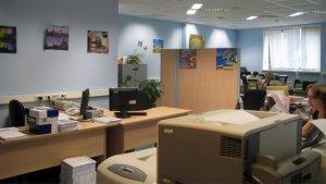 Особливості оренди офісів