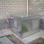 Контейнери для генераторів – що це і навіщо вони потрібні