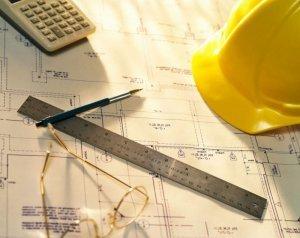 Мішки як необхідний інструмент при будівництві та ремонті