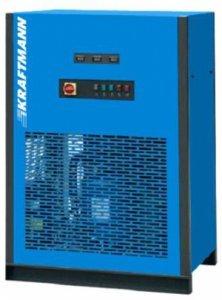 Осушувач повітря рефрижераторного типу