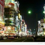 Японське економічне диво: деякі факти