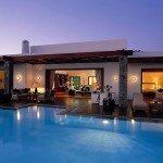 Найдорожчі готелі світу – Топ 5