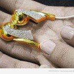 Незвичайні навушники (частина 2)