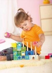 Норми розвитку дітей в 4 роки: початкові знання і вміння