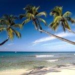 Цікаві факти про Барбадосі