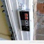 Наступні 6 найкреативніших дверних дзвінків