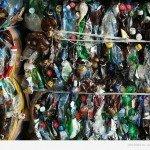 Деякі факти про пластик