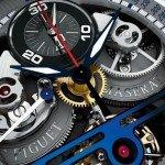 Цікаві факти про годинник