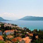 Полетіли відпочивати в Чорногорію?