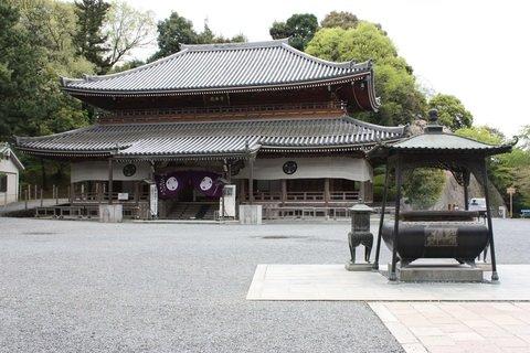 Найкрасивіші в світі храми (частина 2).