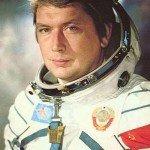 Цікаві факти з життя космонавтів (продовження)