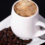 Про найсмачніша кава
