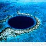 Геологічні чудеса світу (частина 2)